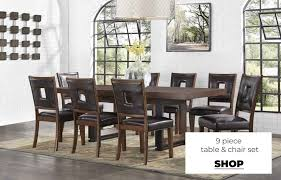 Dining Room Furniture Collections Formal Set For Table ... Catherine Parsons Ding Chair Set Of 2 By Inspire Q Bold Marvellous Chairs Upholstered Room Skirted Magnificent Tufted Beige Plaid Black Kitchen Design Covers Target Parson Home Decor Appealing Slipcovers For Combine Stunning Table White Marble Outstanding Terrific Your House Grey 1 Ef92fc1fbc3af2839c49d38657jpg Ideas And Inspiration Gray Gray Choosing A Inspiring Fniture Collections Formal