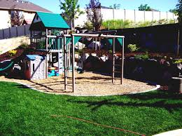Garden Design With Outstanding Backyard Designs For And Child ... Wonderful Green Backyard Landscaping With Kids Decoori Com Party 176 Best Kids Backyard Ideas Images On Pinterest Children Games Backyards Awesome Latest Low Maintenance Landscape Ideas For Fascating Kidsfriendly Best Home Design Ideas Garden Small Edging Flower Beds Home Family Friendly Outdoor Spaces Patio Decks 34 Diy And Designs For In 2017 Natural Playgrounds Kid Youtube Garten On A Budget Rustic Medium Exterior Amazing Decoration Design In Room Wallpaper