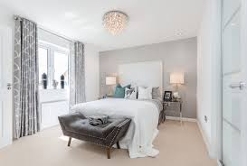 100 Design House Victoria Grange New Homes In Monifieth Angus Taylor Wimpey