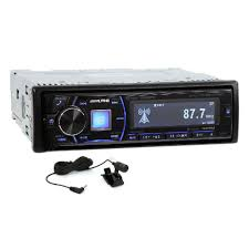 100 Truck Stereo System The 8 Best Car S Of 2019