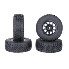 4Pcs/Set 1/10 Short Course Truck Tire Tyres For Traxxas HSP Tamiya ... Truck Tires For Sale Filetruck Tiresjpg Wikimedia Commons China Cheapest Best Tire Brands Light All Terrain Custom Wheels For Sale Online Brands Active Green Ross Complete Auto Centre Trailworthy Fab Has A New Cheap 37 Tire Ford Enthusiasts Gt Gdl617fs Commercial 11r225 Hot Hollyhavencom 4pcsset 110 Short Course Tyres Traxxas Hsp Tamiya Casing Used 1200r24 31580r22 Vintage Tote Bag By Hugh Carino Huge Lifted Up 4x4 Ford Truck With Lift Kit And Big Tires It Is For