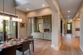 100 Modern Contemporary Design Ideas Home Mountain Interior Style Outstanding