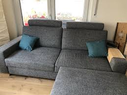 nackenstützen vom sofa ikea sörvallen