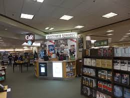 Barnes And Nobles Court Street 11 Things Every Barnes Noble Lover Will Uerstand Transgender Employee Takes Action Against For Claire Applewhite 2011 Events Booksellers Online Bookstore Books Nook Ebooks Music Movies Toys First Look The New Mplsstpaul Magazine Chapter 2 Book Stores And The City 2013 Signing Customer Service Complaints Department Buy Justice League 26 Today At And In Tribeca Happy Escalator Monday Schindler Escalator To Close Store At Citigroup Center In Midtown