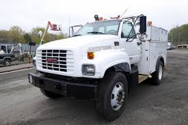 2002 GMC C7500 Single Axle Utility Truck For Sale By Arthur Trovei ... Utility Truck For Sale In Michigan Inventyforsale Tristate Sales Used 2007 Gmc C5500 Service Utility Truck For Sale In New 2005 Ford Super Duty F350 Srw Service Regular Freightliner Fl80 Mechanic 1989 E350 Mechanics For Sale Fontana Ca 2011 Ford F250 Az 2203 2008 Lariat 569487 2012 Chevrolet Silverado 2500hd Chevrolet Ck 2500 Turbo Diesel Buy Smart Auto And Dodge Ram 5500 Crew Cab Utility Truck Item Db5954 S Gmc Trucks In