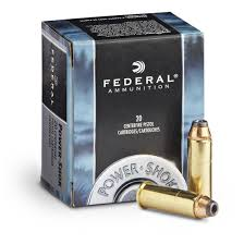 Federal Power-Shok .44 Remington Magnum 180 Grain JHP, 20 Rounds ... 375 Hh Magnum Ammo For Sale 300 Gr Barnes Vortx Tripleshock X Gun Review Taurus 605 Revolver The Truth About Guns 357 Carbine Gel Test 140 Youtube Xpb Hollow Point 200 Rounds Of Bulk Aac Blackout By 110gr Ultramax Remanufactured 44 Swc 240 Grain 250 Mag At 100 Yards Winchester Rem Jsp 50 12052 Remington High Terminal Performance 41 Sp 210