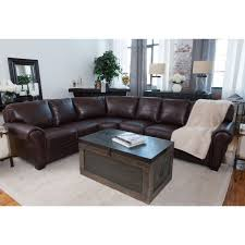 American Freight Sofa Sets by American Freight Sofa Reviews Okaycreations Net