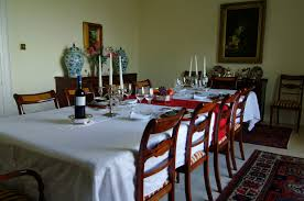 Indoor Chairs. Simple Paper Chair Covers: Chair Back Covers ...
