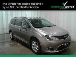 Enterprise Car Sales - Certified Used Cars, Trucks, SUVs For Sale ... Faulkner Finiti Of Mechanicsburg Leases Vehicle Service Enterprise Car Sales Certified Used Cars Trucks Suvs For Sale Infiniti Work Car Cars Pinterest And Lowery Bros Syracuse Serving Fairmount Dewitt 2018 Qx80 Suv Usa Larte Design Qx70 Is Madfast Madsexy Upgrade Program New Used Dealer Tallahassee Napleton Dealership Vehicles For Flemington 2011 Qx56 Information Photos Zombiedrive Black Skymit Sold2011 Infinity Show Truck Salepink Or Watermelon Your Akron Dealer Near Canton Green Oh