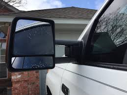 Aftermarket Towing Mirrors | Toyota Tundra Forum Best Towing Mirrors 2018 Hitch Review Side View Manual Stainless Steel Pair Set For Ford Fseries 19992007 F350 Super Duty Mirror Upgrade How To Replace A 1318 Ram Truck Power Folding Package Infotainmentcom 0809 Hummer H2 Suv Pickup Of 1317 Ram 1500 2500 Passengers Custom Aftermarket Accsories Install Upgraded Tow 2015 Chevy Silverado Lt Youtube