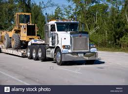 Flatbed Truck Moving Excavator To Construction Site Stock Photo ... Green Flatbed Truck Stock Vector Illustration Of Machine 92463422 Flat Deck Truck Beds And Dump Bodies Flatbed Watch Dogs Wiki Fandom Powered By Wikia Wikipedia 1224 Ft Arizona Commercial Rentals Trucks Curry Supply Company For Children Kids Video Youtube Why Get A Rental Flex Fleet Ex Fleet Isuzu Npr400 4 Tonne Flat Deck Truck For Sale Junk Mail Chevrolet Flatbed 1481