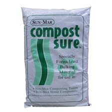 waterless toilets for the home sun mar compost sure green compost sure green the home depot