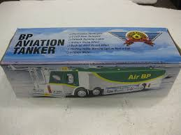BP Aviation Tanker Limited Edition Collector Series Number 6 In A ... Amazoncom Hess 1990 Colctable Toy Tanker Truck Toys Games Box 1990s 9 Listings Custom Hot Wheels Diecast Cars And Trucks Gas Station Day 2 Collection Of Colctables In Scranton Hess Toy Original Gasoline Fire Vintage 2672 Rescue 1994 Nib Non Smoking Vironment Lights Horn Siren 1991 Racer Hess Trucks Pinterest Products Eastern Iowa Farm Olo Lot 16 19942009 Christmas Holiday Cporation Wikipedia Vintage