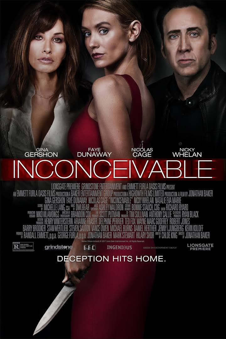 Inconceivable-Inconceivable