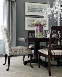 ethan allen dining room sets used barclaydouglas