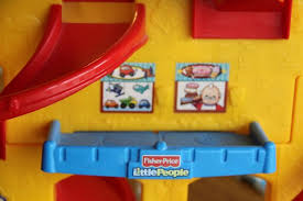 si e auto fisher price fisher price grosse auto spielbahn in lenggenwil kaufen bei ricardo ch