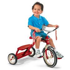 100 Radio Flyer Fire Truck Toddler Bikes Toptradestorecom