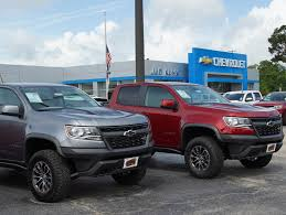 Jud Kuhn Chevrolet | Little River Chevrolet Dealer | Chevy Cars ...