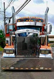 668 Best Custom Trucks Images On Pinterest | Semi Trucks, Big Trucks ... Rti Riverside Transport Inc Quality Trucking Company Based In Schneider National Plans Ipo Wsj 668 Best Custom Trucks Images On Pinterest Semi Trucks Big Opening New Facility Shrewsbury Mass Jasko Enterprises Companies Truck Driving Jobs Car Accident Attorneys In Mason Ohio Ride Of Pride Visit To Driver Institute Youtube Photos Waupun N Show 2016 Galleries Winewscom Best Image Kusaboshicom Home Lubbock Wrecker Snyder Towing Roadside May Trucking Company Roho4nsesco What Is A Good To Buy 2018