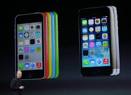 iPhone 6 Release Date Price Details Leaked Tipped to Debut on 19