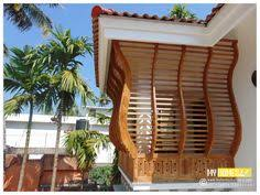 Images Homes Designs by Traditional Style Kerala Homes Designs Kerala Traditional Home