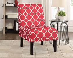 American Freight Dining Room Sets by O U0027hara Patio Red Accent Chair American Freight