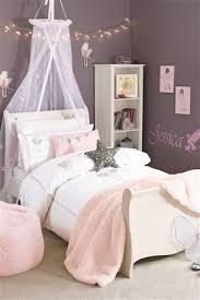 Buy Amy Fairy Bed Set From The Next UK Online Shop BedroomGirls BedroomBedroom IdeasSleigh
