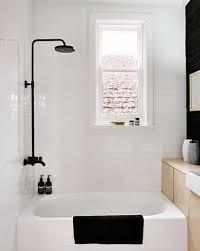 carrelage salle de bain metro carrelage metro pour salle de bain spitpod