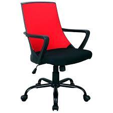 chaise bureau pas chere chaise bureau enfant pas cher chaise bureau bureau of land