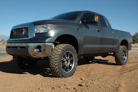 CST Performance Suspension / Lift Kits For Toyota Tundra - 2007-2015 ... Looking For The Perfect 4runner Toyota 4runner Forum 4runnerscom That Moment You Realize Its A 2 Wheel Drive Ive Been Seeing Lots 657d1222014446howhighcanyoulift2wd804x4kcjpg 1533896 Rough Countrys 6 Suspension Lift Kit 9906 Chevy 1500 2wd Transmission Transfer Case Axles Gm 2wd Trucks Best Image Truck Kusaboshicom How To Diesel Pickup 2wd 4wd Swap Lifting And Bagging 1996 Truckcar Gmc 3in Bolton 042018 Nissan 24wd Titan 98 Gmc Sierra Front Suspension Lift Gmt400 The Ultimate 88 Lowrider Lifted Or Nation Car And