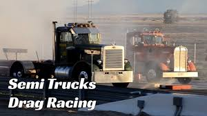 Drag Racing: Semi Truck Drag Racing Drag Racing Semi Trucks This Is An Actual Thing Dragrace Truck Race Best Image Kusaboshicom Hillclimb 1400 Hp And 5800 Nm Racetruck Powerslide No Lancaster Dragway Page 6 Dragstorycom Mini Kenworth Very Expensive But Awesome Banks Freightliner Super Turbo Pikes Peak 5 Of The Faest Diesels On Planet Drivgline Diesel Motsports April 2012 New Jersey Xdp Open House Us Truckin Nationals Photo Midwest Pride In Your Ride Racing Race Hot Rod Rods Dragster Semi Tractor Corvette G