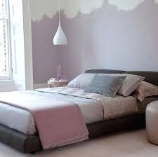 chambre adulte peinture peindre chambre adulte peinture pour chambre dadulte photo