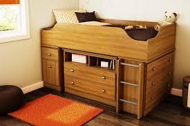 best ikea bed frame home decor ikea