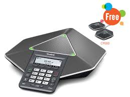 Yealink CP860 IP Conference Phone | Device Deal Australia Fts Telecom Phones Voip Speakerphone Suppliers And Manufacturers Yealink Cp860 Ip Conference Phone Netxl Amazoncom Polycom Cx3000 For Microsoft Lync Cisco Cp7985g Video 7985 7985g Ebay Wifi Sip At Desk Archives My Voip News Soundstation 2 Amazoncouk Electronics