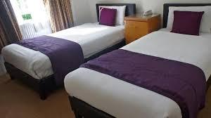 chambre pas cher londres les chambres d hôtes b b à londres visitlondon com