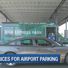 News4 Finds You Best Airport Parking Deals Ahead Of ... Hotwire Promo Codes And Coupons Save 10 Off In November Simple Actions To Organize The Ideal Getaway News4 Finds You Best Airport Parking Deals Ahead Of Parksfo Coupon Code Candlescience Online 15 Off Park Fly Sydney Airport Parking Discount Code Booking Com Coupon 2018 Schedule 2019 Exclusive N Sfo Packs At Costco Page 2 Flyertalk 122 Latest Deals Ispring Presenter 7 N Fly Codes Chicago Ohare