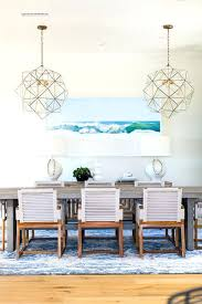 lowes canada dining room lighting best ideas on classic modern a