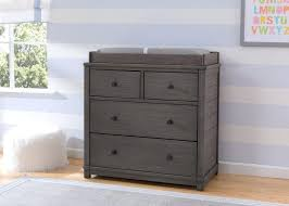 Target Black 4 Drawer Dresser by Target Room Essentials 4 Drawer Dresser Instructions White Ikea