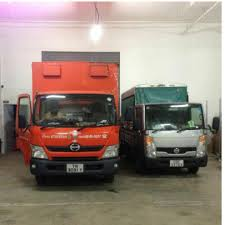 MrMover.Sg 10FT, 14, 16FT LORRY BOOKING THIS MARCH & APRIL MOVING ... Uhaul Rentals Moving Trucks Pickups And Cargo Vans Review Video 2018 Gmc Savanna 3500 16ft Penske Truck Youtube 2004 Ford E350 Econoline Box For Sale54l Motor69k Whats Included In My Rental Insider Staggered Thoughts Of An Ecological Nature July 2010 Commercial Toronto Trucks Wheels 4 Rent Isuzu Med Heavy Trucks For Sale Enterprise Cargo Van Pickup 26 Ft Vehicle Our Homestead Move Across Country Design Car Wraps Graphic 3d