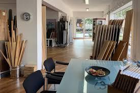parkett studio darmstadt verlegung renovierung