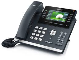 VoIP Phone – Hyper Media 3cx Sip Trunk Setup Simtex Products Deploying A Telephone System Youtube Pbx Licensing Support And Introduction Phone Cto Telecom Voip Bellen Met Een Provider En Softphone Wj England Private Universe Trunking Intercnection Didforsale Numbergroup Cloud Communications Binary Elements Cfiguration Australian Company