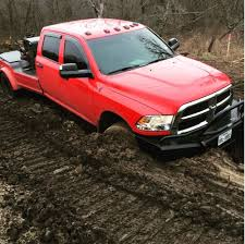 Pipeliners Are Customizing Their Welding Rigs | Welding Rigs, Rigs ... 2017 Ford F450 Welding Rig V1 Car Farming Simulator 2015 15 Mod Get Cash With This 2008 Dodge Ram 3500 Welding Truck Lets See The Welding Rigs Archive Page 2 Ldingweb Rig On Workbench Pickups Vans Suvs Rolling Cargo Beds Sliding Pickup Drawers Boxes Trucks For Sale Home Facebook Driving Past The Youtube Pinterest Rigs And Pin By Josh Moore On Werts Division 17 Best Images About Weld Chevy Trucks