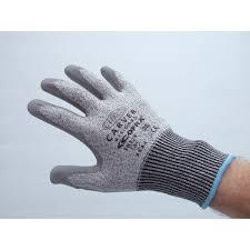gant anti coupure cuisine gants anti coupure niveau 5 qualité professionnelle taille 8