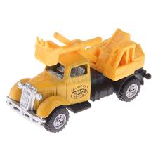 1:64 Diecast Model Car Toy Army Cars/ Fire Trucks/ Engineering Truck ... Cheap Toy Cars And Trucks For Kids Find The Award Wning Dump Truck Hammacher Schlemmer Long Kids Video With Cstruction Toy Trucks Mighty Machines Playdoh Power Wheels Paw Patrol Fire Ride On Car Ideal Gift For Peppa Pig Toys Excavators Towing Vehicle Yellow Stock Photo Edit Now Original Monster Muddy Road Heavy Duty Remote Control Vehicles Pictures Of Group 67 Items Deals On Line At Cstruction Unboxing Tuktek First Set Of 4 Friction Push Mini Wader 67015 Gigantic Garbage Children 3 Farbe