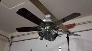 Ceiling Fan Light Flickering Hampton Bay by Ceiling Fan Light Kit 87 Astounding Hunter Fans Kits Canada