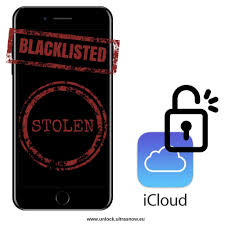 Get a Guide to Deactivate iCloud Blacklist Locks on iPhones