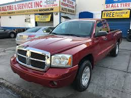 Used 2007 Dodge Dakota SLT Truck $6,990.00 1989 Dodge Dakota Sport For Sale 2097608 Hemmings Motor News For Sale Ohio Dealrater Used 2006 Reno Nv M187344a 2005 In Montrose Bc Serving Trail Unique Trucks Beautiful Tractor Cstruction Plant Wiki Fandom Powered By Pinterest New 2008 Slt Quad Cab 44 Super Clean Low 41k Mile Truck 1415 David Lloyd Tallahassee Auto Sales With Viper Engine On Craigslist Amsterdam Vehicles