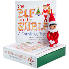 The Elf On The Shelf: A Christmas Tradition With Brown-Eyed Girl Scout Elf Girl Scouts On Twitter Enjoy 15 Off Your Purchase At The Freebies For Cub Scouts Xlink Bt Coupon Code Pennzoil Bothell Scout Camp Official Online Store Promo Code Rldm October 2018 Mr Tire Coupons Of Greater Chicago And Northwest Indiana Uniform Scout Cookies Thc Vape Pen Kit Or Refill Cartridge Hybrid Nils Stucki Makingfriendscom Patches Dgeinabag Kits Kids