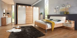 bei uns bekommen sie ein modernes schlafzimmer