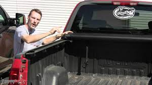 Access Lorado Tonneau Cover Review - YouTube Simplistic Honda Ridgeline Bed Cover 2017 Tonneau Reviews Best New Truck Covers By Access Pembroke Ontario Canada Trucks Ford F150 5 12 Ft Bed 1518 Plus Gallery Ct Electronics Attention To Detail Covertool Box Edition 61339 Ebay Rollup Free Shipping On Litider Rollup Vinyl Supply Access Original Alterations Amazoncom 32199 Lite Rider Automotive Lomax Hard Tri Fold Folding Limited Sharptruckcom Agri